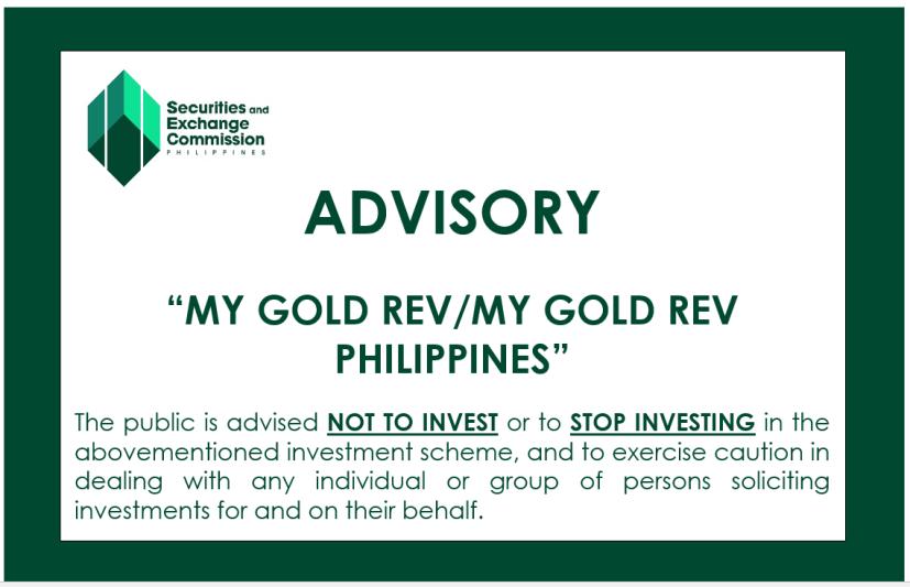 My Gold Rev_P1
