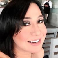 """Sharon Cuneta impersonator """"Shawee"""" pumanaw na"""