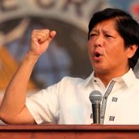 Bongbong, opisyal nang inendorso ng PFP sa pagka-Pangulo sa 2022 Eleksyon